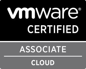 VMware VCA-Cloud