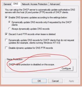2012DHCPNameProtection