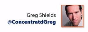 2012GregShields