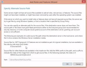2012SpecifyAlternateSourcePath