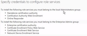 2012CertificateServicesRolePermissions