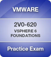 cert-2v0-620-Foundations